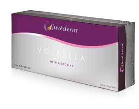 Volbella Dermal Fillers